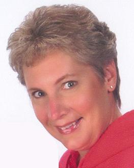 Karen Haltman