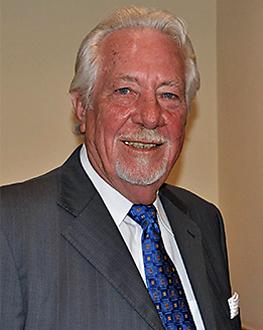 Michael Hale